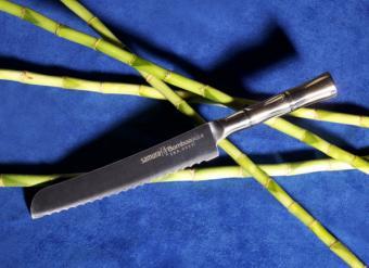 кухонный нож Samura SBA-0055