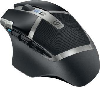 мышь Logitech G602