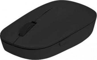мышь Xiaomi Mi Wireless Mouse
