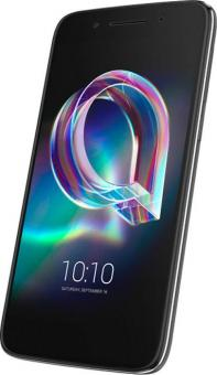 смартфон Alcatel 6058D Idol 5