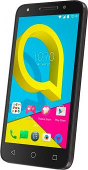 смартфон Alcatel One Touch 4047D