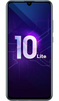смартфон Honor 10 Lite 32GB