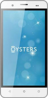 смартфон Oysters Pacific 4G