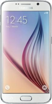 смартфон Samsung Galaxy S6 32Gb
