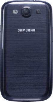 смартфон Samsung i9300 Galaxy S III