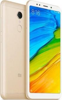 смартфон Xiaomi RedMi 5 3/32Gb