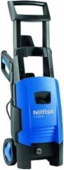 мойка высокого давления Nilfisk C 125.3-8