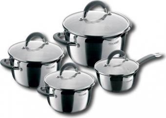 набор посуды Rondell RDS-040