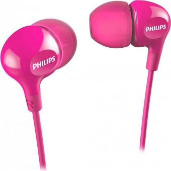 наушники Philips SHE 3550