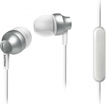 наушники Philips SHE 3855