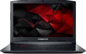 ноутбук Acer Predator PH317-52-70JC