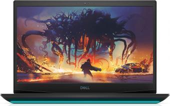 ноутбук Dell G5 5000 G515-4989