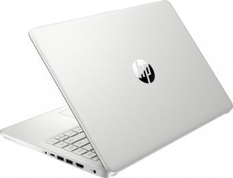 ноутбук HP 14s-fq1015ur