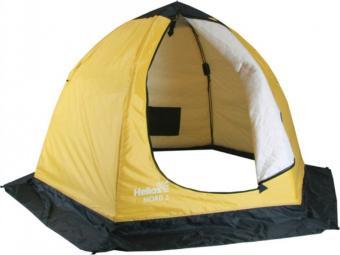 палатка Helios NORD 3