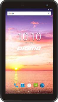планшет Digma Optima 7016N 3G
