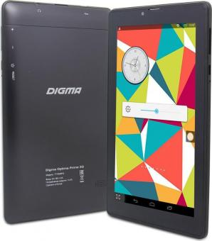 планшет Digma Optima Prime 3G