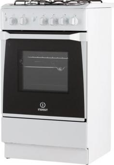 плита Indesit MVK GS 11 RF