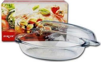 посуда для выпечки и запекания Pasabahce 59062
