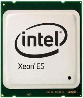 Процессор Intel Xeon E5-2690: купить по цене от 107352 р. в интернет-магазинах Песчанокопского, характеристики, фото, доставка