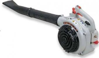 Воздуходувка/пылесос Echo PB-2155: купить по цене от 10550 р. в интернет-магазинах Протвина, характеристики, фото, доставка