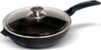 сковорода Kukmara C247a