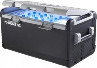 автохолодильник Dometic CoolFreeze CFX 100W