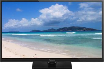 LCD телевизор Panasonic TX-32CR410