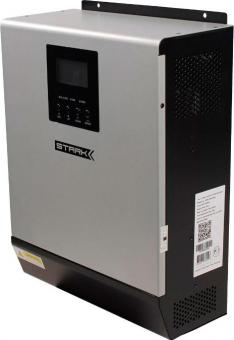 UPS Stark Country 3000 INV-MPPT