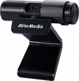 веб-камера Avermedia PW 313