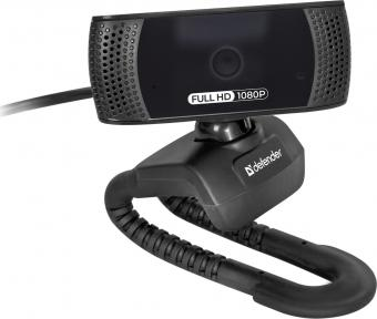 веб-камера Defender G-lens 2694