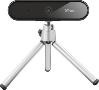 веб-камера Trust Tyro
