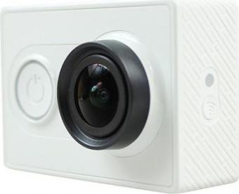 видеокамера Xiaomi YI Action Camera Basic Edition