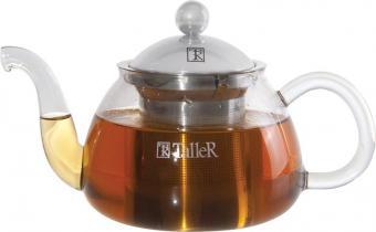 заварочный чайник Taller TR-1346