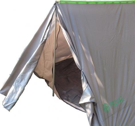 Палатка Prival Шале – фото 8